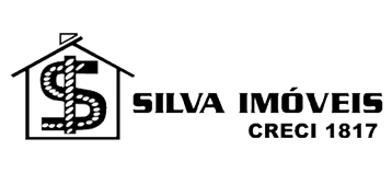 Silva Imoveis CRECI 1817