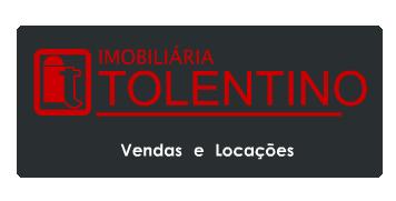 Tolentino Imoveis Creci 1610 J