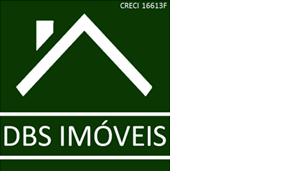 Dbs Corretor De Imoveis - 16613 F