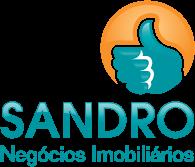 Sandro Negócios Imobiliários