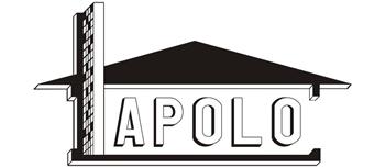 Apolo Imobiliária CRECI 05