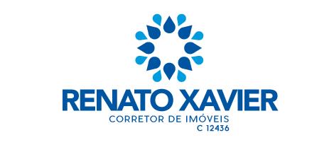 Renato Xavier Corretor de Imóveis