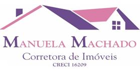 Manuela Machado Corretora de Imóveis