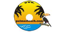 Praia de Palmas.com Creci:11798