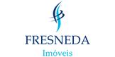 FRESNEDA IMOVEIS