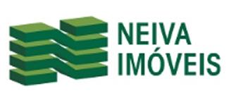 Neiva Imóveis Consultoria Imobiliária - Creci  J 882