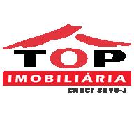Top Imobiliária CRECI 3590-J