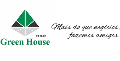 GREEN HOUSE IMOVEIS
