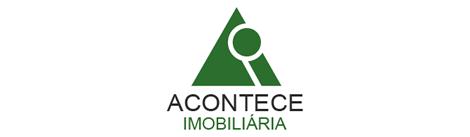 ACONTECE IMOBILIÁRIA