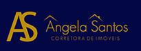 Angela Santos Corretora CRECI 9452