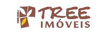 Tree Imóveis Ltda.
