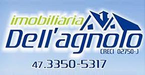 Imobiliária Dell Agnolo CRECI 02750-J