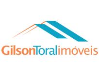 Gilson Toral Participações em Negocios