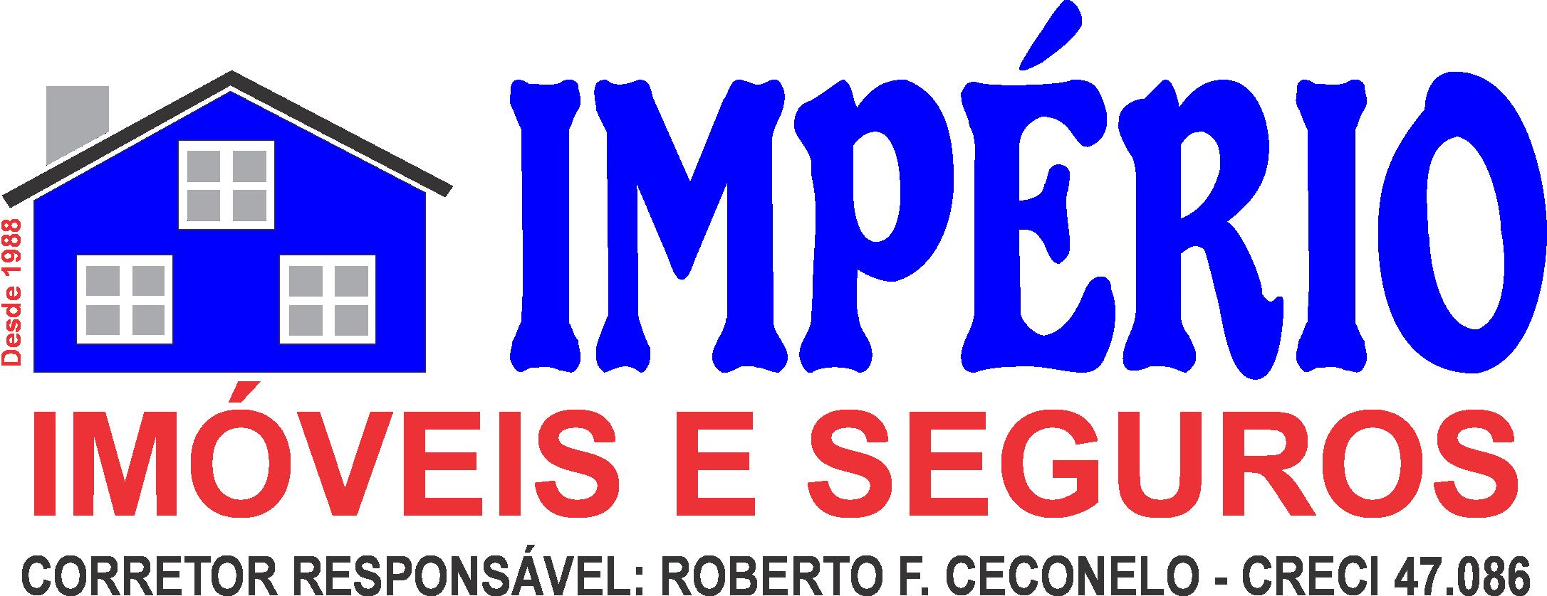 IMPÉRIO IMÓVEIS E SEGUROS