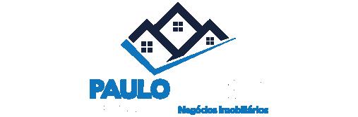 Paulo Pintija Negocios Imobiliarios