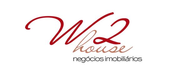 w2 house negócios imobiliários