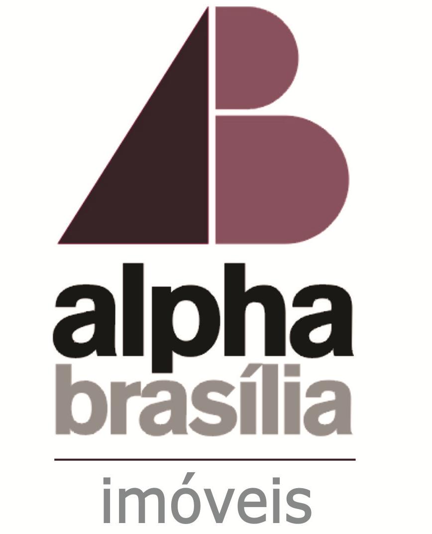ALPHA BRASÍLIA
