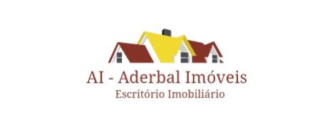 AI - ADERBAL IMOVEIS