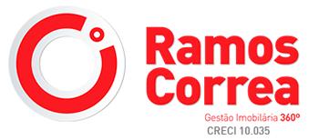 RAMOS CORREA -  NEGOCIOS IMOBILIÁRIOS