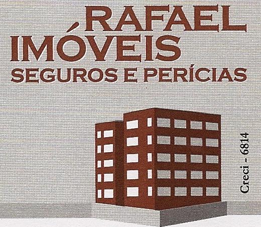 Rafael Imóveis