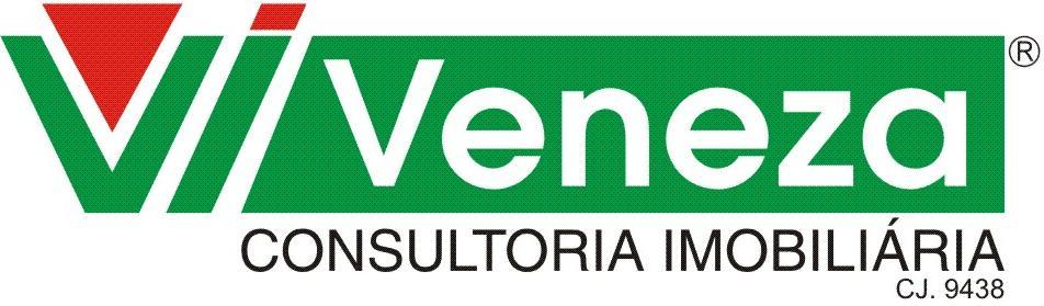Veneza Imóveis