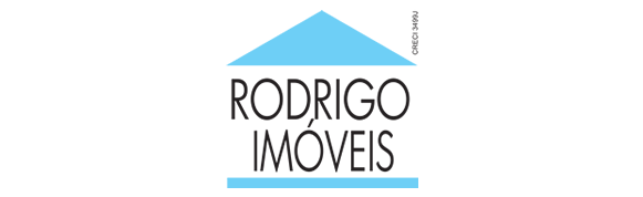 Rodrigo Imóveis CRECI 3499 J