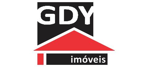 GDY IMOVEIS