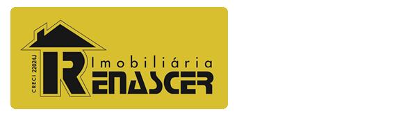 IMOBILIÁRIA RENASCER