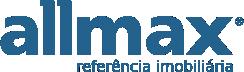Allmax Imoveis