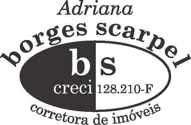 Borges & Scarpel Imóveis