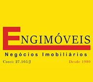 ENGIMÓVEIS ENG. E IMOBILIÁRIA  LTDA