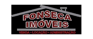 Fonseca Imóveis Itu