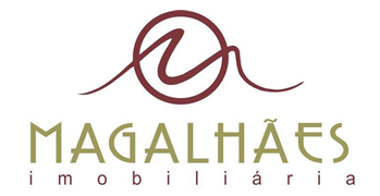 MAGALHÃES IMOBILIARIA