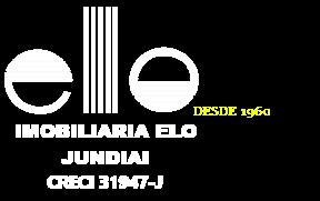 ELO IMÓVEIS