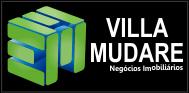 Villa Mudare Negócios Imobiliários Ltda-