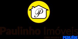 Paulinho Empreendimentos Imobiliários