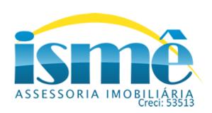 ISME IMOBILIARIA EIRELI
