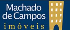 MACHADO DE CAMPOS IMOVEIS LTDA