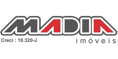 Madia Imóveis Ltda