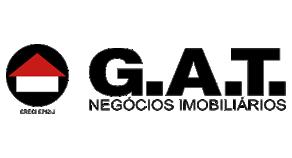 GAT LOCAÇÃO E ADM. IMÓVEIS S/C LTDA