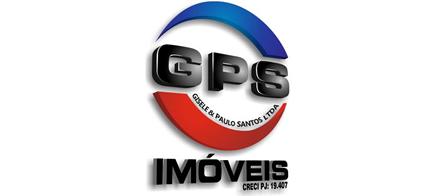 GPS Imóveis