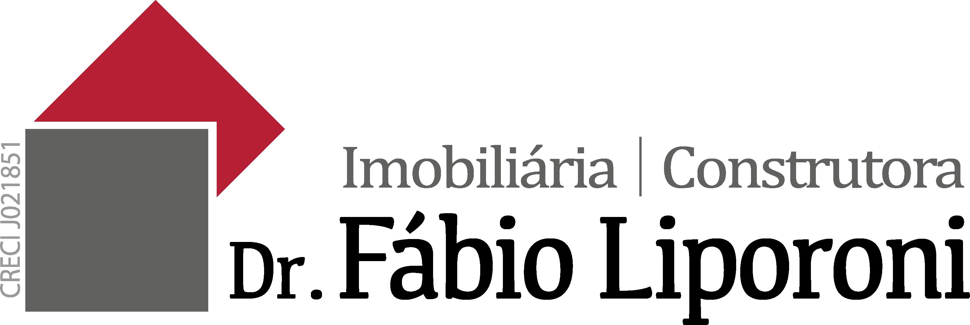 Imob. e Construtora Dr. Fábio Liporoni