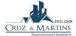 CRUZ & MARTINS EMPRE. IMOBILIÁRIOS LTDA