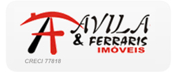 AVILA E FERRARIS IMOVEIS