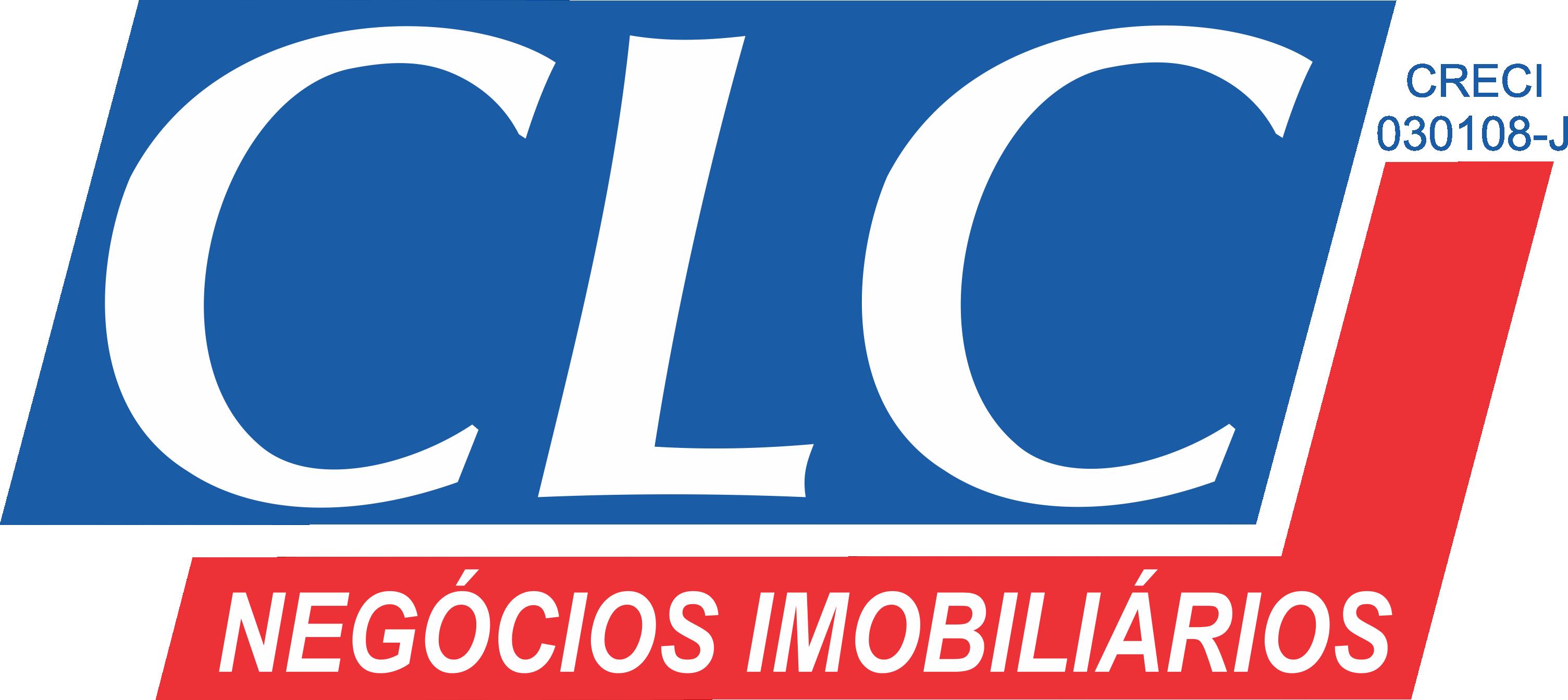 CLC NEGÓCIOS IMOBILIÁRIOS