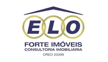 ELO FORTE  CONSULTORIA IMOBILIÁRIA LTDA