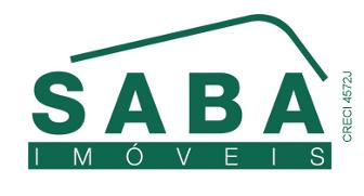 SABA IMÓVEIS