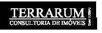 Terrarum Imóveis