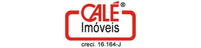 Calé Imóveis S/C Ltda