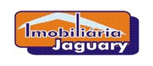 IMOBILIÁRIA JAGUARY